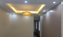 Bán nhà riêng 5 tầng tại ngõ 205 Xuân Đỉnh, DT 40m2 có sân để xe riêng
