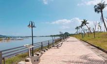 Đất đầu tư Đà Nẵng giá chỉ 28 triệu/m2