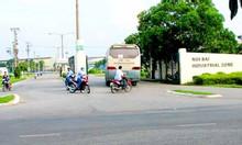 Đất giá rẻ kcn Nội Bài gần chợ trường học ủy ban xã kinh doanh sầm uất