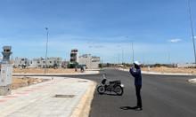 Chỉ 1,6 tỷ để sở hữu lô đất biển giá đầu tư gần sân bay