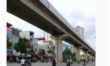 Bán nhà Trần Quang Diệu ô tô tránh, thang máy, 8 tầng, 55m2, 12.5 tỷ.