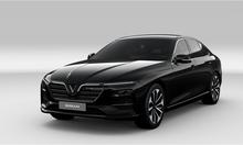 Cần chuyển nhượng lại xe Vinfast Lux A2.0 Plus mới 100% giá rẻ