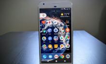 Google Pixel XL 99% giá rẻ hỗ trợ trả góp