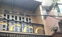 Chính chủ cần bán gấp nhà tại Hòa Bình, Tân Thới Hòa, Tân Phú