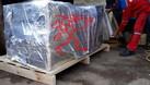 Dịch vụ đóng gói hàng hóa máy móc chuyên nghiệp (ảnh 1)