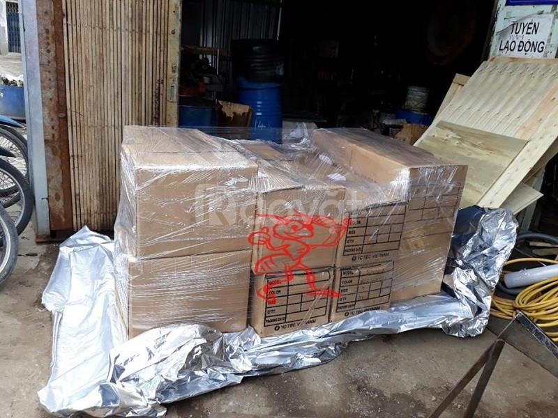 Dịch vụ đóng gói hàng hóa máy móc chuyên nghiệp (ảnh 3)