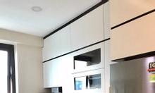 Cần bán căn góc 3 phòng ngủ Valencia Việt Hưng chỉ 1,7 tỷ cạnh Vinhome