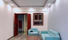 Căn hộ giá hấp dẫn chỉ với 11,5tr/m2 với đầy đủ nội thất.