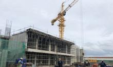 Đánh giá tiến độ & Giá dự án căn hộ Victoria Bình Chánh