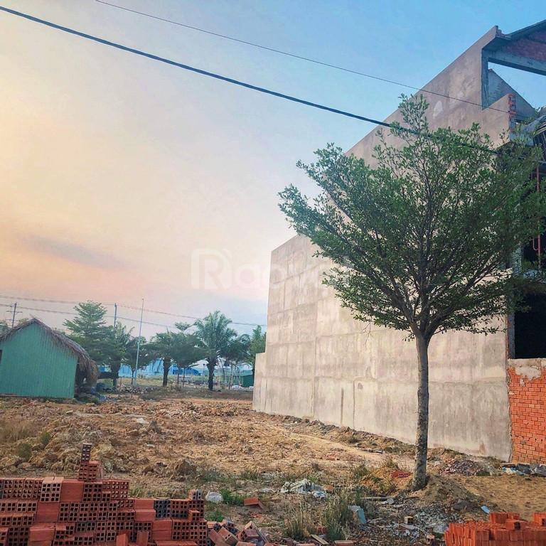 KDC Kim Điền Residence - đất lành chim đậu