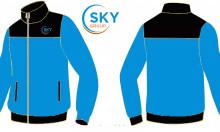 May đồng phục áo gió, áo mùa đông cho công ty, doanh nghiệp