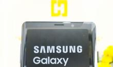 Samsung Note 9 2 sim LikeNew Fullbox