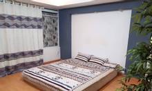 Cho thuê phòng tại 40 đường số 5 cư xá Bình Thơi, Q11