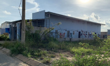 Bán mảnh đất 10x26 gần nhiều cụm công nghiệp phù hợp xây trọ