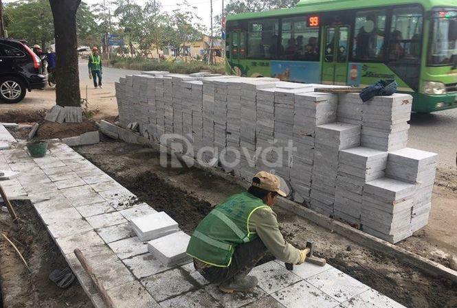 Chuyên bán và lắp đặt ống bi bể phốt tại Phố Thụy Khuê (ảnh 4)