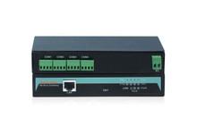 Modbus Gateway GW1104-4DI(RS-485)