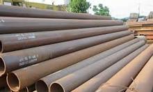 Thép ống đúc dn 125,phi 141. ASTM A106-Grade B, ASTM A53