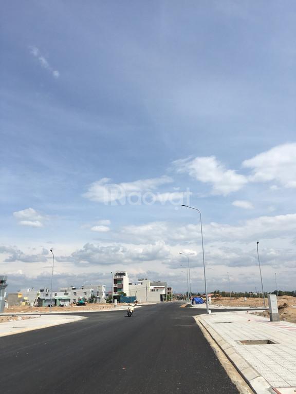 Bán đất biển ngay khu nghỉ dưỡng FLC, sát biển gần sân bay
