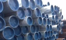 Thép ống phi 325/đn 300,ống thép hàn đen phi 300,ống thép 355,406,457