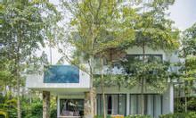 Chính chủ bán biệt thự GV.0X The Legend Villas, Flamingo Đại Lải, 150m