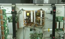 Trung tâm bảo hành tivi lcd tại bình dương