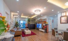 Cần bán căn nhà  tại 136 Hồ Tùng Mậu, Cầu Giấy