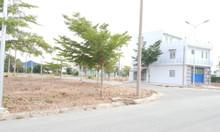 Bán gấp 5 nền đất khu dân cư Aeon City, đối diện công ty Bon Chen
