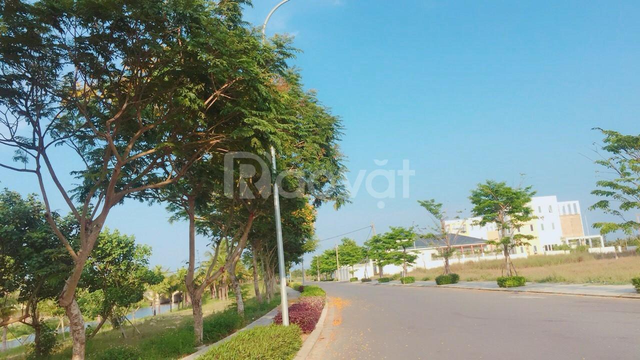 FPT City - đô thị xanh - thông minh-ven biển đà nẵng - giá 28 triệu/m2