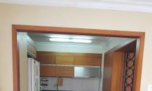 Cho thuê căn hộ An Phú, Song Hành, 2 phòng, 2wc, đầy đủ nội thất.