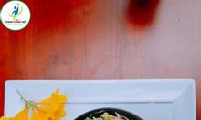 Trung tâm dạy nấu món ăn vặt tại Đà Nẵng
