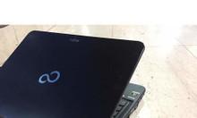 Laptop made in Japan i7 8cpu SSD Vga 2G Fujitsu Lifebook LH532