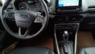 Ford Ecosport, tặng ngay ưu đãi quà tặng trị giá hơn 50 triệu (ảnh 4)