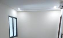 Cần bán căn Ecogreen nguyễn xiển diện tích 67m2, 2 phòng ngủ, 2 WC