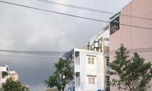 Mặt tiền Đoàn nguyên Tuấn cách KDC chỉ 200m, gần bệnh viện Nhi Đồng 3