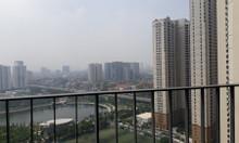 Chung cư D'.Capital Trần Duy Hưng, CK 25%