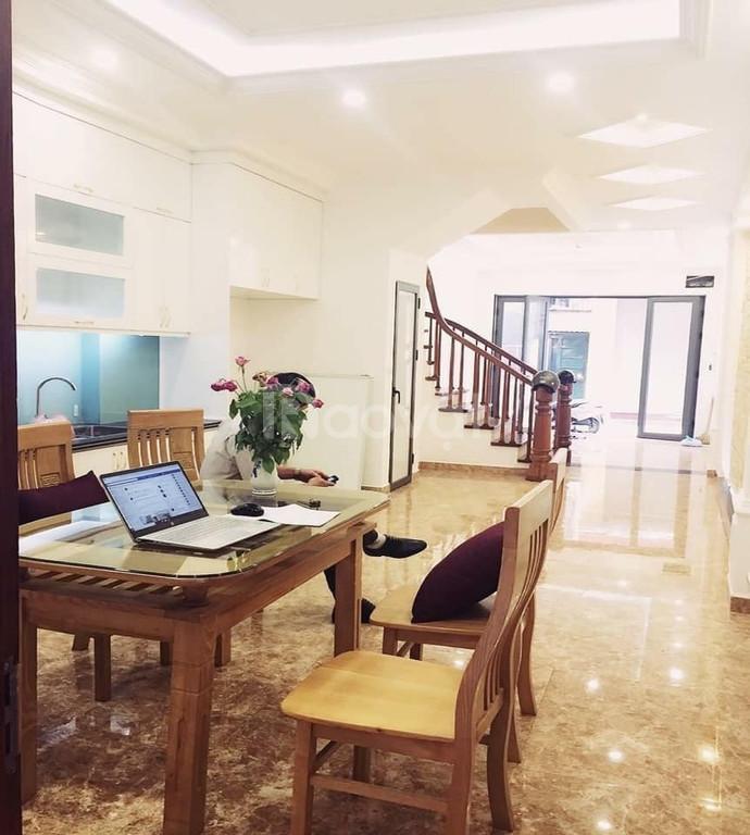 Cần bán gấp nhà Khương Đình – Thanh Xuân, 42m2 (sử dụng 45m2)