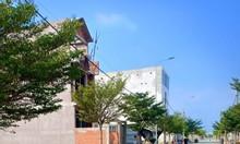 Đất KDC Phạm Văn Hai, Bình Chánh 5x20 chỉ 950tr/nền SHR