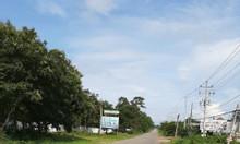 Bán lô đất vị trí đẹp MT đường 328, huyện Xuyên Mộc, tiện KD, giá tốt