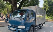 Cho thuê xe tải chuyên chở hàng tại Hà Đông, Hà Nội