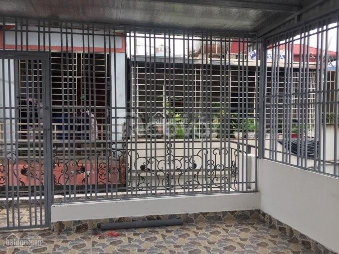 Bán nhà lô góc ngõ 173 Hoàng Hoa Thám, Đội Cấn, Ba Đình