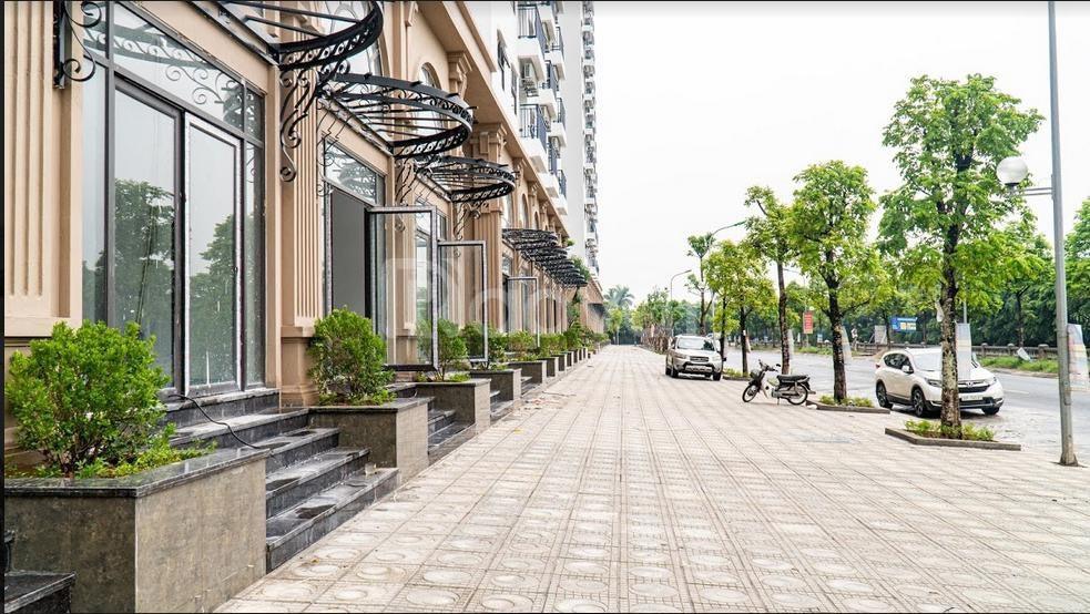 Cần bán căn hộ Ruby CT3 Phúc Lợi 48m2 thoáng mát, 950 triệu