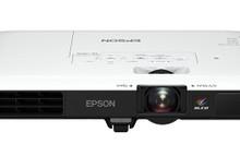Máy chiếu Epson LCD Projector EB 1781W