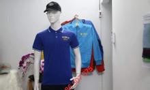 Xưởng may áo thun giá rẻ TPHCM
