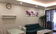 Bán gấp chung cư FLC 36 Phạm Hùng, Tặng toàn bộ nội thất, 2pn, 70m2, 1.95 Tỷ
