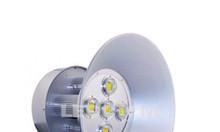 Đèn xưởng led chip COB 250W cao cấp