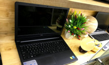 Laptop Dell Inspiron N3558 i5