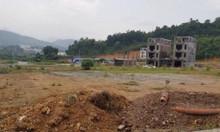 Đất nền dự án FLC Olympia Lào Cai - Nhận đặt chỗ ngay hôm nay