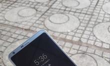 LG G6 Likenew màu bạc có bảo hành
