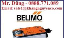 Thiết bị truyền động Belimo SM230A