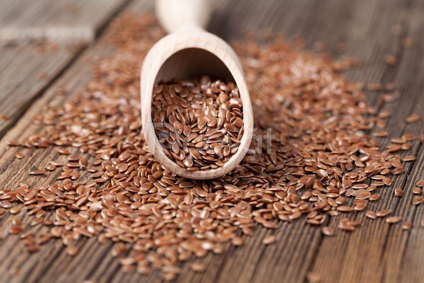 Mua hạt lanh Mỹ ở đâu tại Quận Thủ Đức TpHCM - Flaxseed